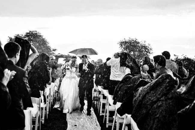 greyhousestudios-ct-wedding-photography-jeremy-rich-portfolio-112