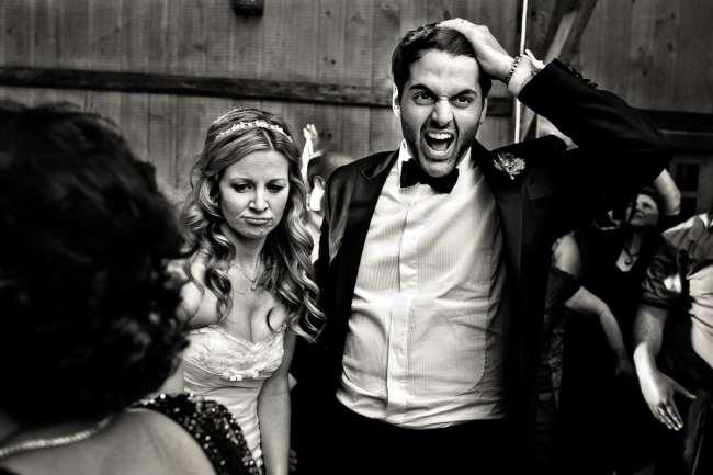 greyhousestudios-ct-wedding-photography-jeremy-rich-portfolio-118