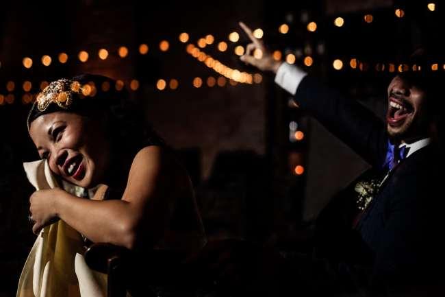 greyhousestudios-ct-wedding-photography-jeremy-rich-portfolio-129