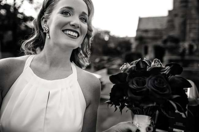 greyhousestudios-ct-wedding-photography-jeremy-rich-portfolio-130