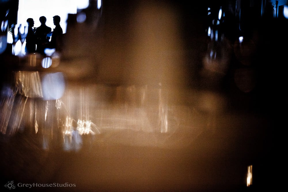 Matthew + Jordan's same-sex Greysolon Ballroom Wedding photos in Duluth, MN