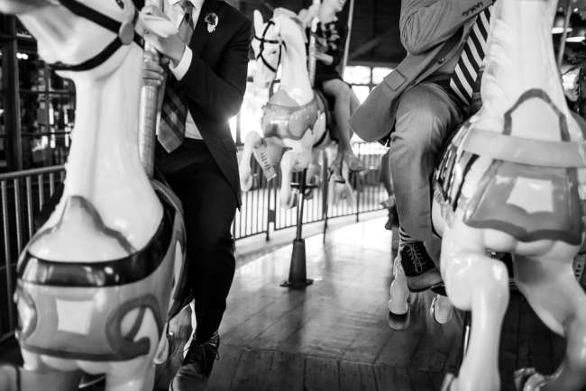 gershon-fox-ballroom-wedding-photos-same-sex-wedding-love-photos-hartford--ct-photography-dan-chris-greyhousestudios-featured-035