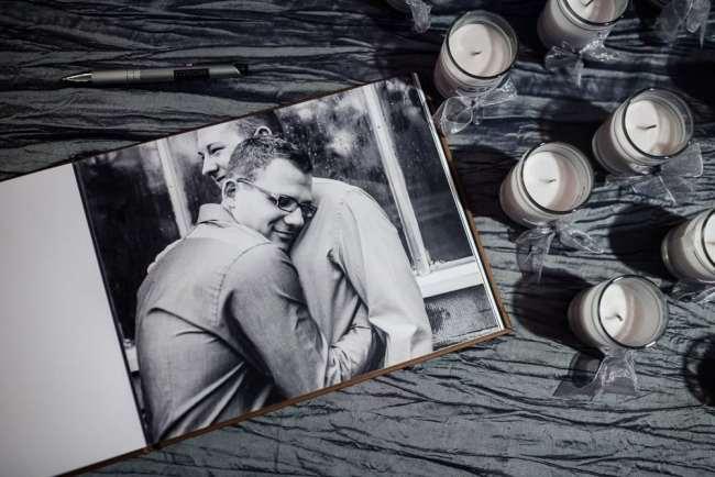 gershon-fox-ballroom-wedding-photos-same-sex-wedding-love-photos-hartford--ct-photography-dan-chris-greyhousestudios-featured-041