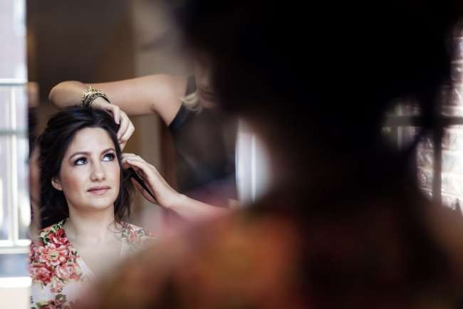 jericho-terrace-wedding-mineola-long-island-ny-photography-maria-andrew-photos-greyhousestudios-featured-001