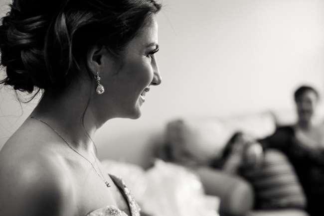 jericho-terrace-wedding-mineola-long-island-ny-photography-maria-andrew-photos-greyhousestudios-featured-018