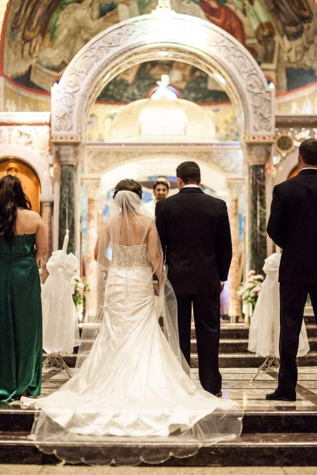 jericho-terrace-wedding-mineola-long-island-ny-photography-maria-andrew-photos-greyhousestudios-featured-032
