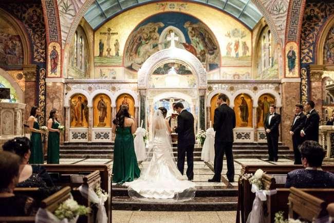 jericho-terrace-wedding-mineola-long-island-ny-photography-maria-andrew-photos-greyhousestudios-featured-036
