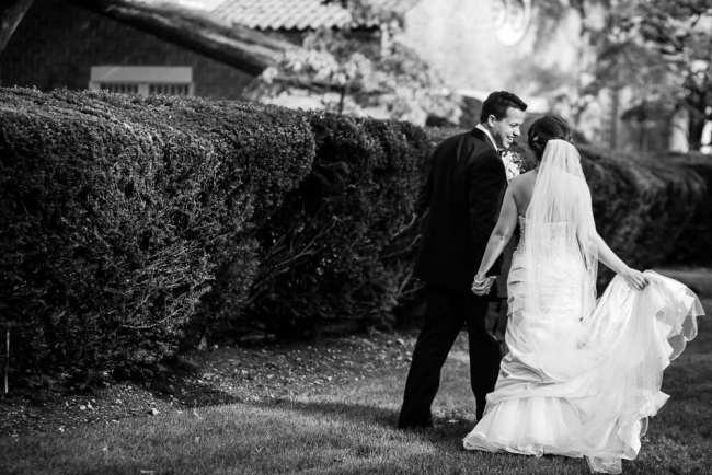 jericho-terrace-wedding-mineola-long-island-ny-photography-maria-andrew-photos-greyhousestudios-featured-049