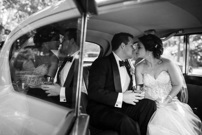 jericho-terrace-wedding-mineola-long-island-ny-photography-maria-andrew-photos-greyhousestudios-featured-052