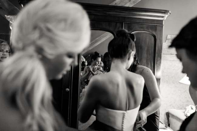 lace-factory-wedding-photos-deep-river-photography-heather-anthony-photos-greyhousestudios-featured-011