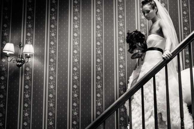 lace-factory-wedding-photos-deep-river-photography-heather-anthony-photos-greyhousestudios-featured-020
