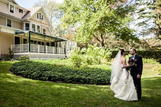 lace-factory-wedding-photos-deep-river-photography-heather-anthony-photos-greyhousestudios-featured-024