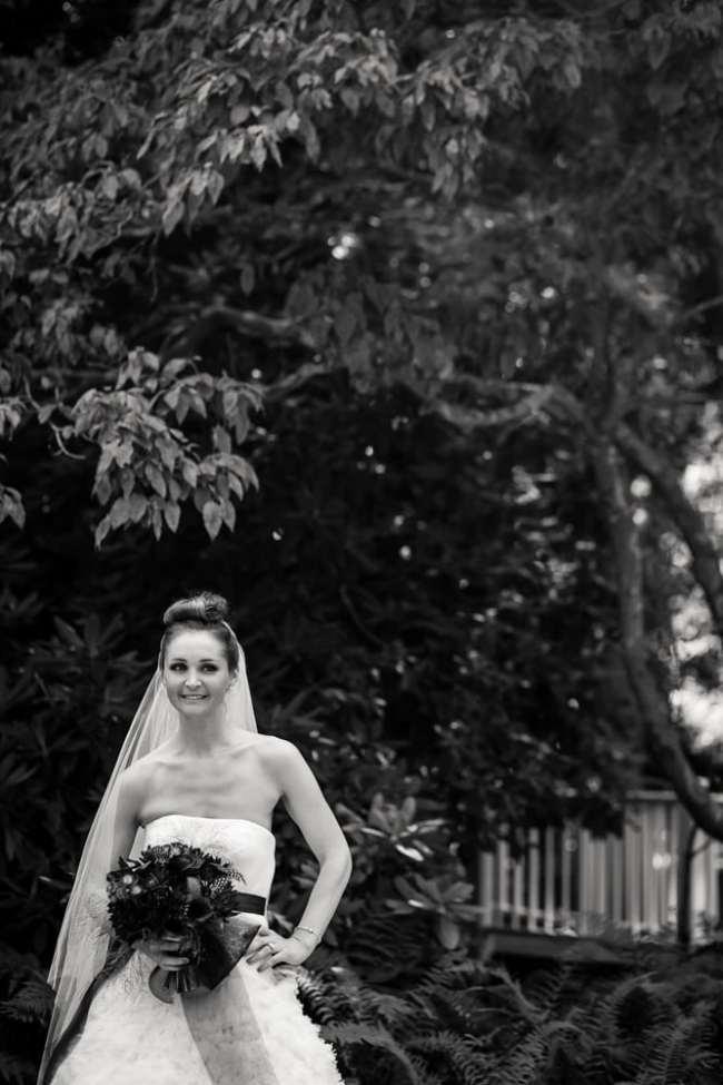 lace-factory-wedding-photos-deep-river-photography-heather-anthony-photos-greyhousestudios-featured-026