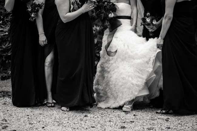 lace-factory-wedding-photos-deep-river-photography-heather-anthony-photos-greyhousestudios-featured-027