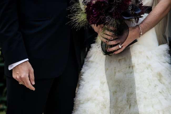 lace-factory-wedding-photos-deep-river-photography-heather-anthony-photos-greyhousestudios-featured-029