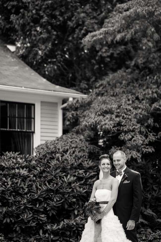 lace-factory-wedding-photos-deep-river-photography-heather-anthony-photos-greyhousestudios-featured-030