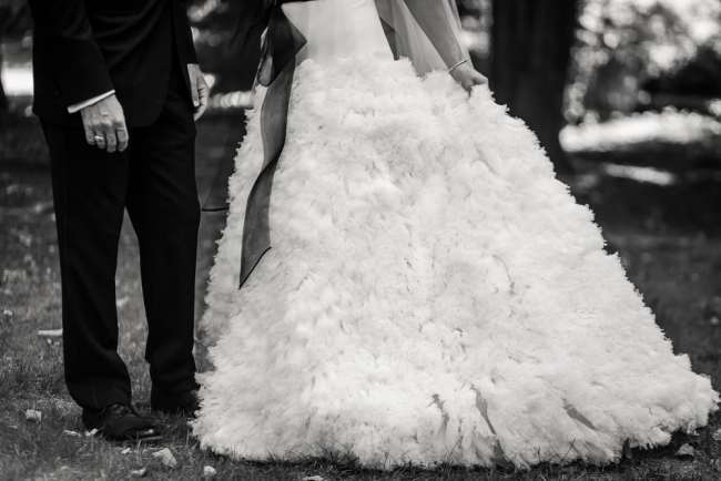 lace-factory-wedding-photos-deep-river-photography-heather-anthony-photos-greyhousestudios-featured-032
