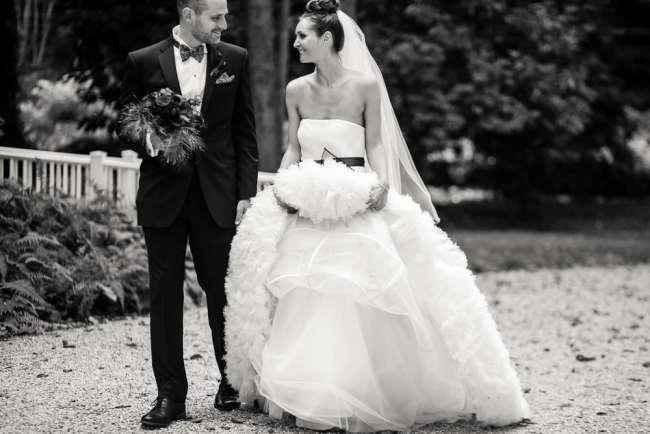 lace-factory-wedding-photos-deep-river-photography-heather-anthony-photos-greyhousestudios-featured-033