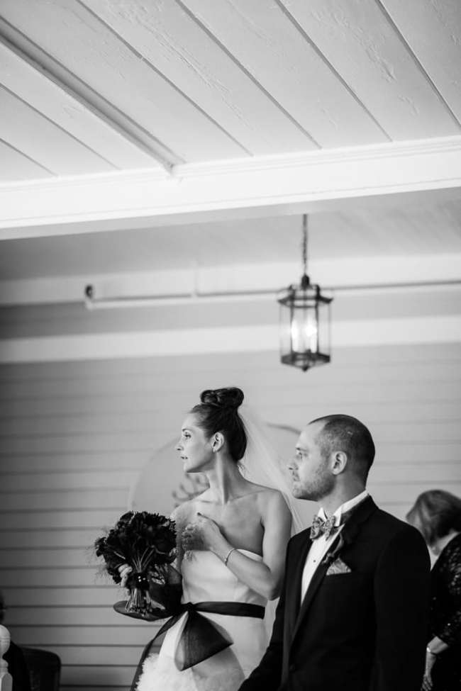 lace-factory-wedding-photos-deep-river-photography-heather-anthony-photos-greyhousestudios-featured-038