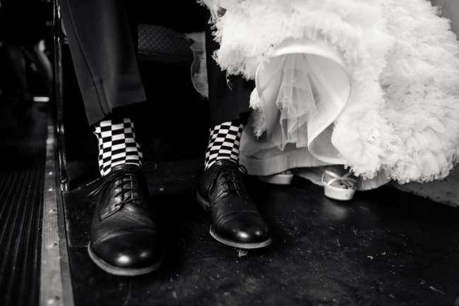 lace-factory-wedding-photos-deep-river-photography-heather-anthony-photos-greyhousestudios-featured-041