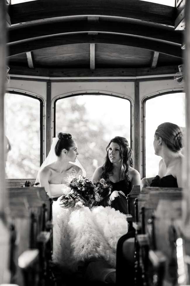 lace-factory-wedding-photos-deep-river-photography-heather-anthony-photos-greyhousestudios-featured-043