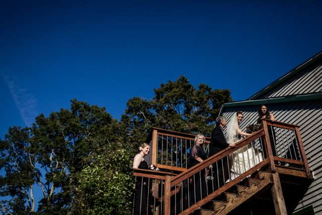 lace-factory-wedding-photos-deep-river-photography-heather-anthony-photos-greyhousestudios-featured-047