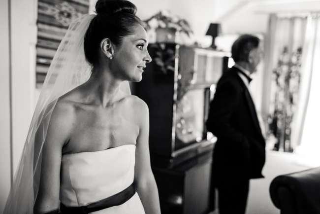 lace-factory-wedding-photos-deep-river-photography-heather-anthony-photos-greyhousestudios-featured-048