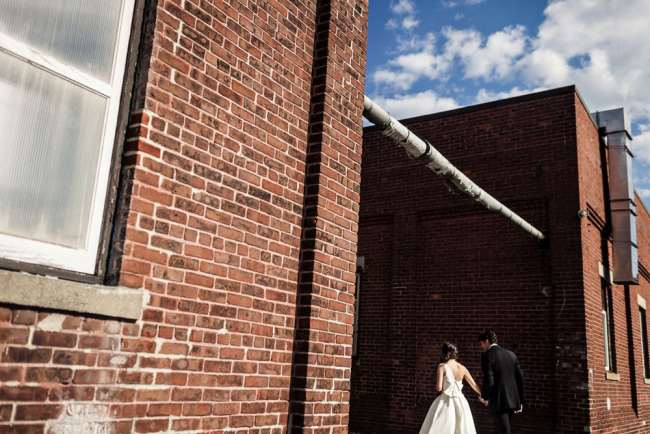 loading-dock-wedding-photos-stamford-ct-wedding-photography-alix-benny-greyhousestudios-featured-027