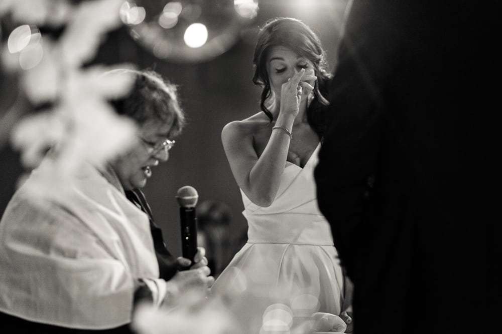 loading-dock-wedding-photos-stamford-ct-wedding-photography-alix-benny-greyhousestudios-featured-050