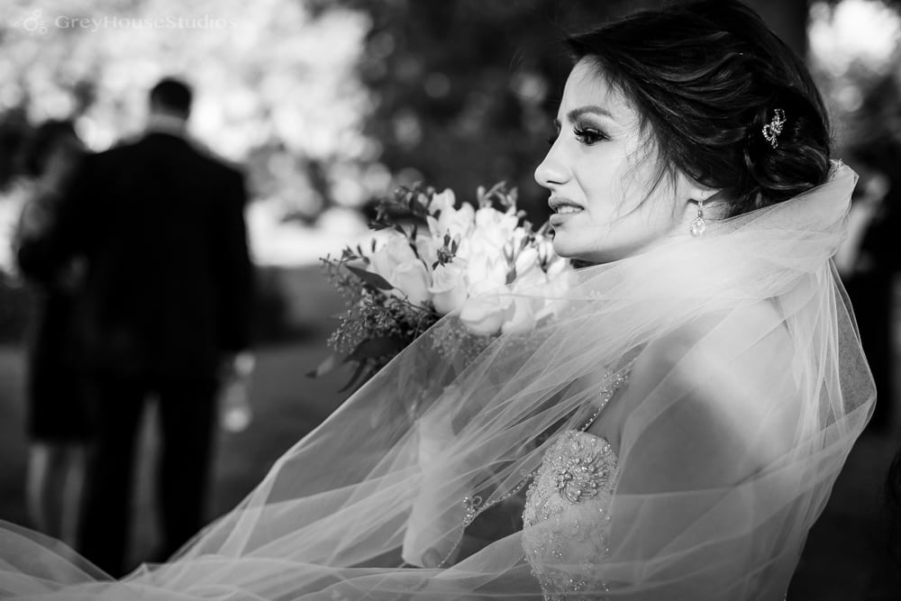 long island mineola wedding photos bride groom portraits adelphi