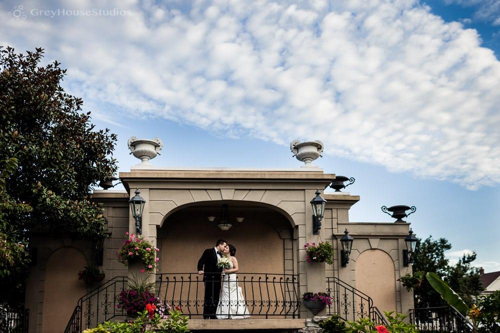 jericho terrace mineola wedding photos bride groom portraits long island