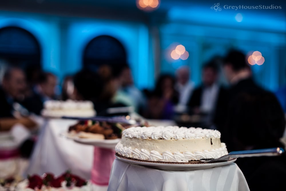 jericho terrace dome room wedding dessert table photos mineola long island