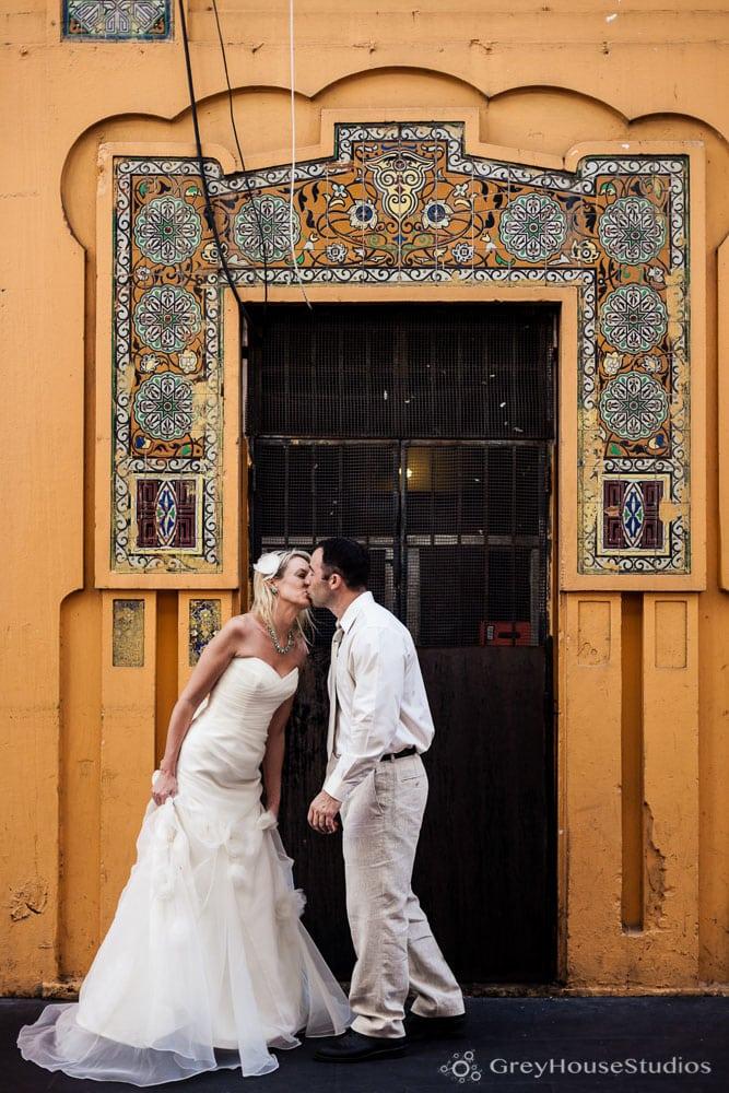 isla-verde-beach-resort-carolina-puerto-rico-wedding-photos-old-san-juan-pr-hotel-la-playa-photography-bridget-dom-greyhousestudios-009