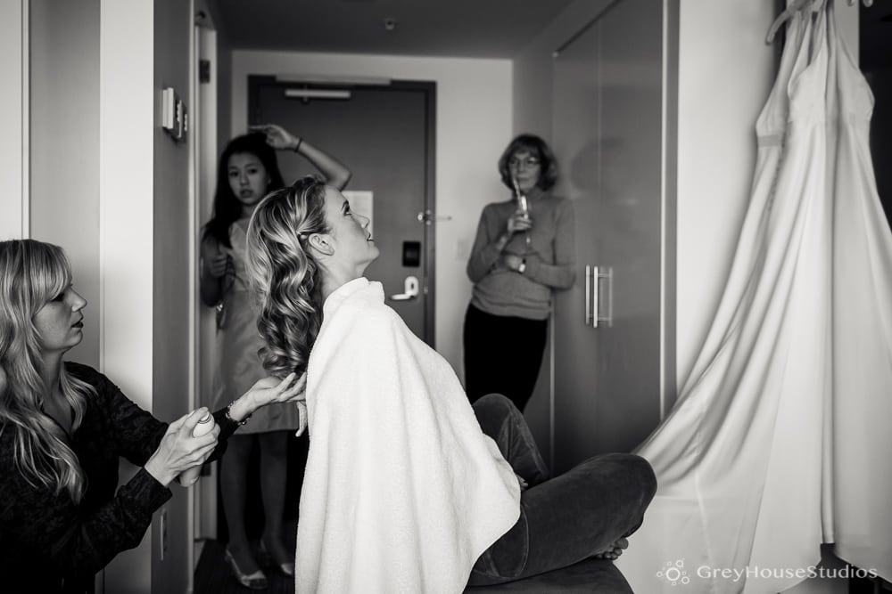 new-haven-lawn-club-wedding-pictures-photos-meghan-sully-greyhousestudios-004