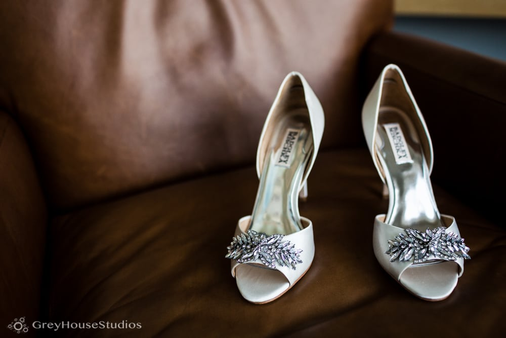 new-haven-lawn-club-wedding-pictures-photos-meghan-sully-greyhousestudios-007