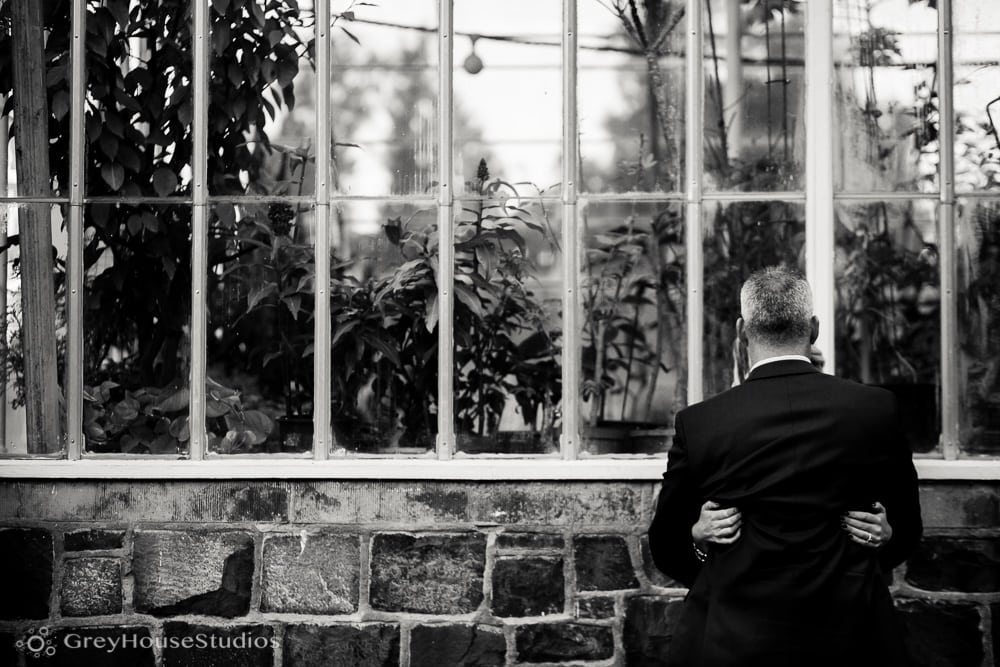 new-haven-lawn-club-wedding-pictures-photos-meghan-sully-greyhousestudios-020