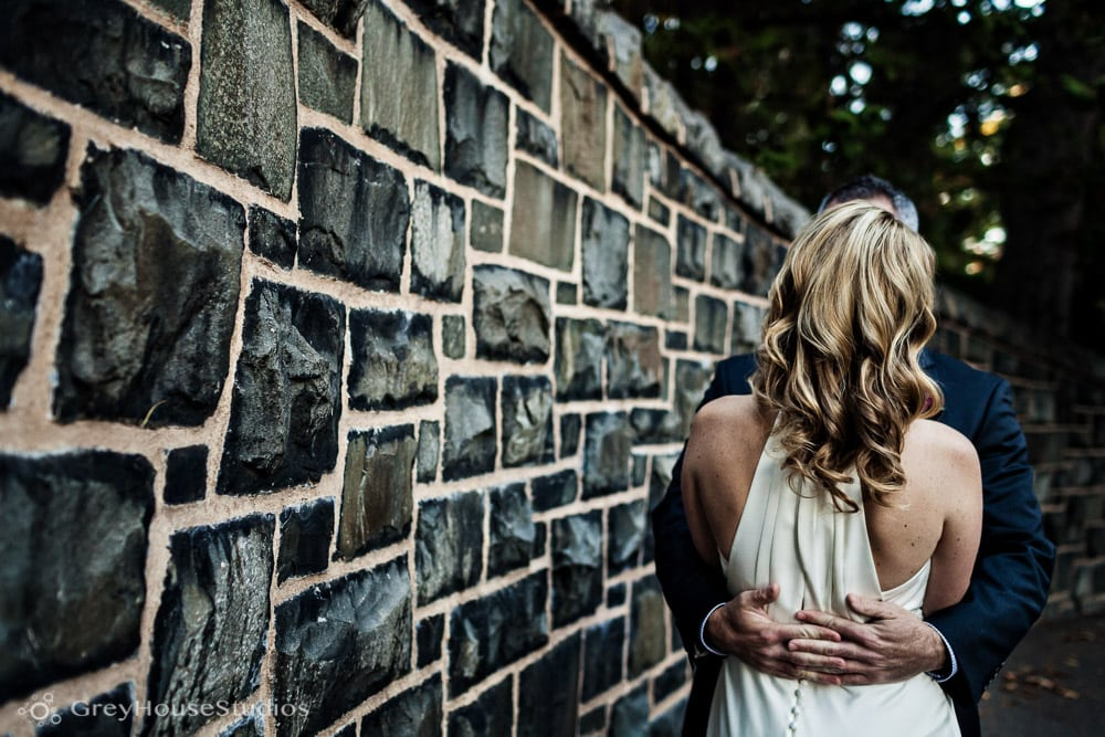 new-haven-lawn-club-wedding-pictures-photos-meghan-sully-greyhousestudios-022