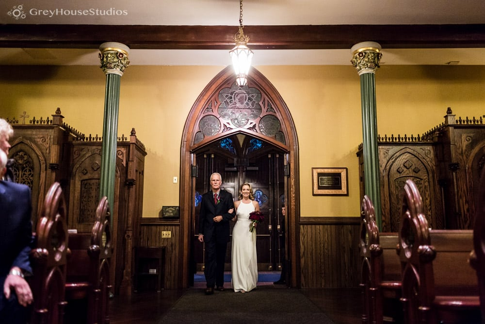 new-haven-lawn-club-wedding-pictures-photos-meghan-sully-greyhousestudios-023
