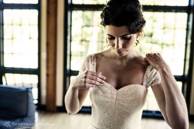 winvian-wedding-photos-morris-ct-litchfield-hills-photography-lauren-dan-greyhousestudios-011