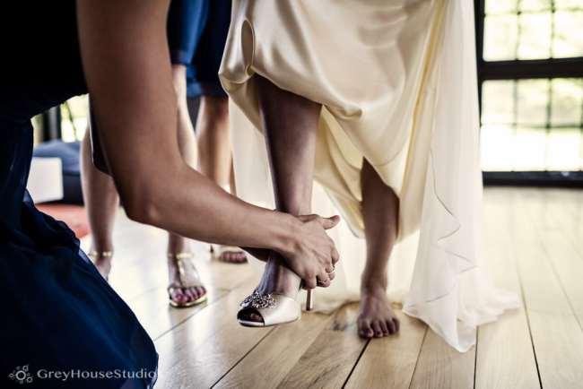 winvian-wedding-photos-morris-ct-litchfield-hills-photography-lauren-dan-greyhousestudios-012