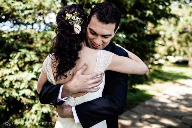 winvian-wedding-photos-morris-ct-litchfield-hills-photography-lauren-dan-greyhousestudios-022