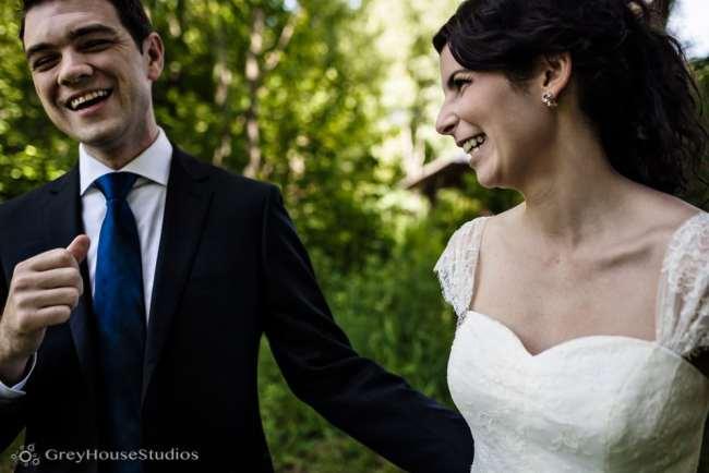 winvian-wedding-photos-morris-ct-litchfield-hills-photography-lauren-dan-greyhousestudios-024