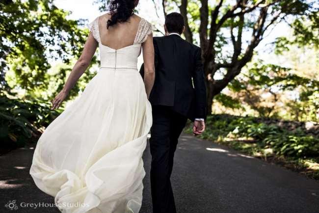 winvian-wedding-photos-morris-ct-litchfield-hills-photography-lauren-dan-greyhousestudios-027