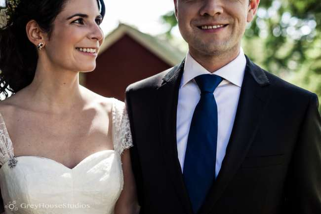 winvian-wedding-photos-morris-ct-litchfield-hills-photography-lauren-dan-greyhousestudios-028