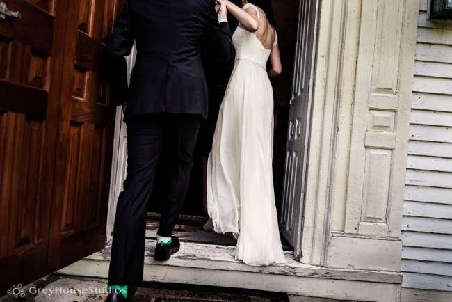 winvian-wedding-photos-morris-ct-litchfield-hills-photography-lauren-dan-greyhousestudios-035
