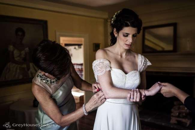 winvian-wedding-photos-morris-ct-litchfield-hills-photography-lauren-dan-greyhousestudios-036
