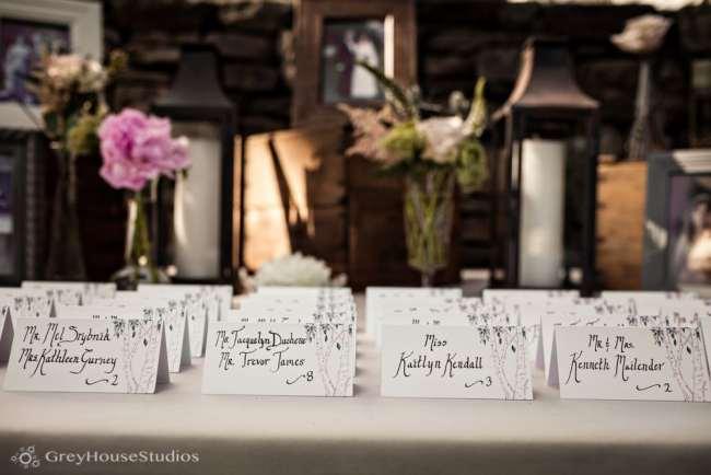 winvian-wedding-photos-morris-ct-litchfield-hills-photography-lauren-dan-greyhousestudios-040