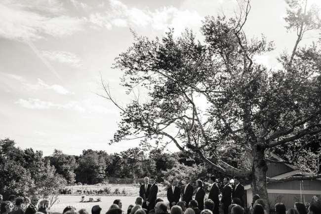 winvian-wedding-photos-morris-ct-litchfield-hills-photography-lauren-dan-greyhousestudios-042
