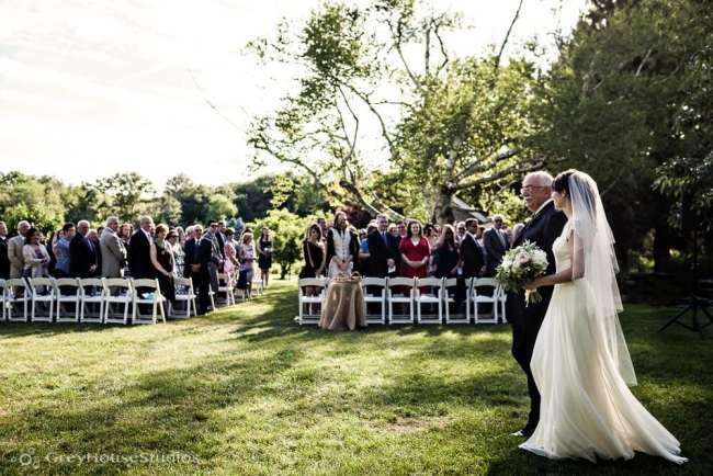winvian-wedding-photos-morris-ct-litchfield-hills-photography-lauren-dan-greyhousestudios-045