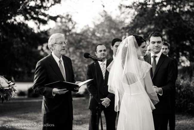 winvian-wedding-photos-morris-ct-litchfield-hills-photography-lauren-dan-greyhousestudios-047